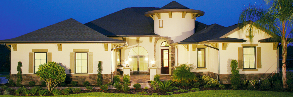 Florida Golf Course Homes Harbor Hills Country Club Lady Home Design Ideas Hq