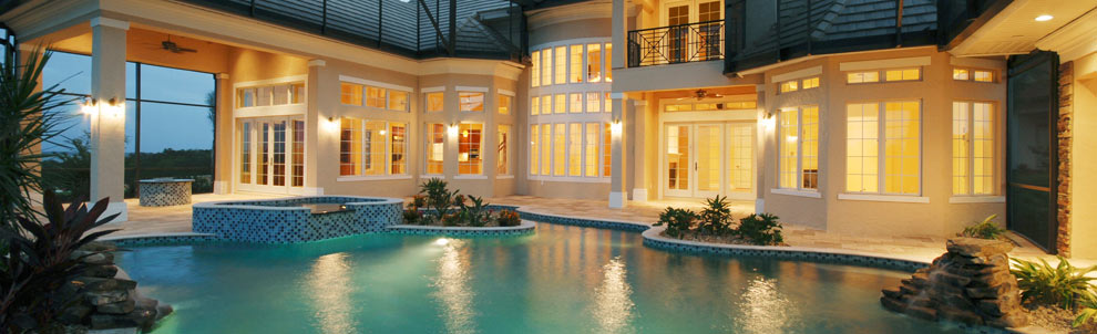 Build The Custom Dream House For Your Life You Are Here Home Custom Homes