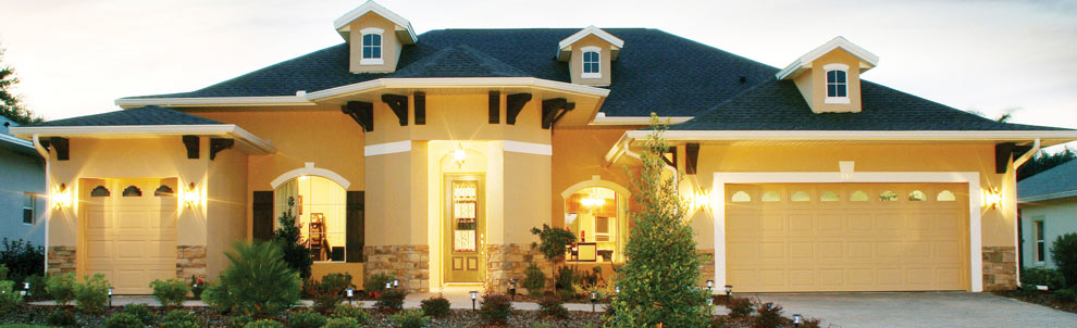 previousPausenext. Luxury Homes Central Florida Golf Community Harbor Hills Country