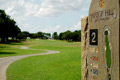 florida-golfing-community