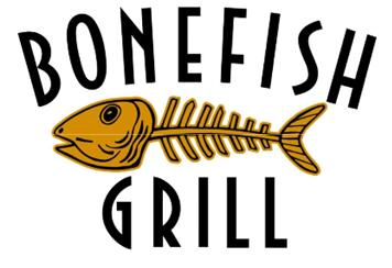 Harbor Hills Bonefish Grill