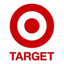 Harbor Hills Target
