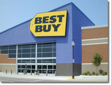 harbor hills best-buy-store
