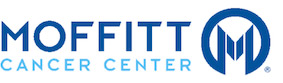 moffitt-cancer-center-logo