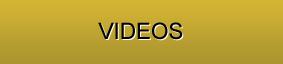 BTN_videos