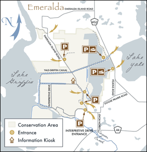 emeralda_marsh_map