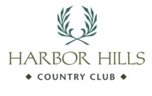 HHCC Logo