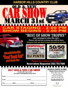 car show (10)